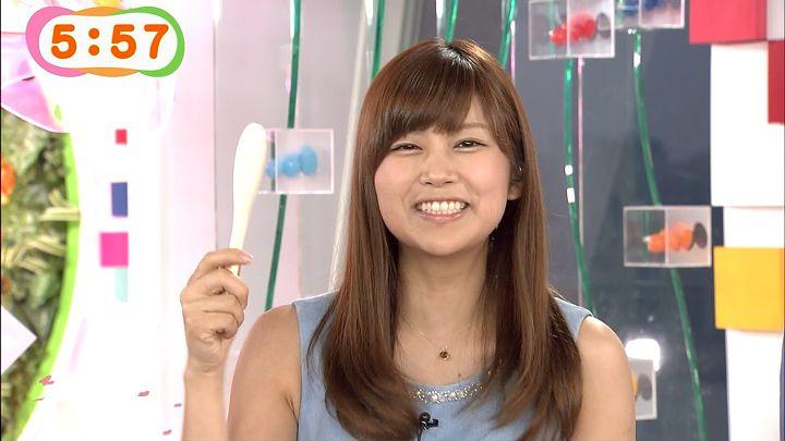 takeuchi20140826_30.jpg