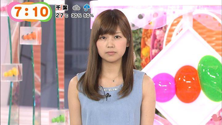 takeuchi20140826_33.jpg