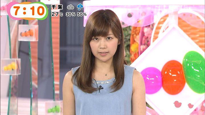 takeuchi20140826_34.jpg