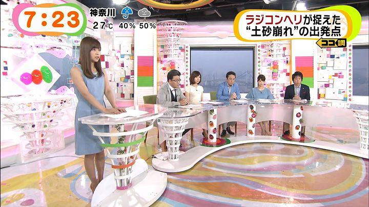 takeuchi20140826_35.jpg