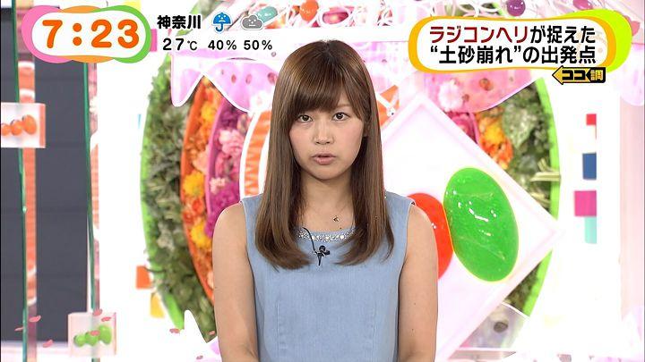 takeuchi20140826_36.jpg