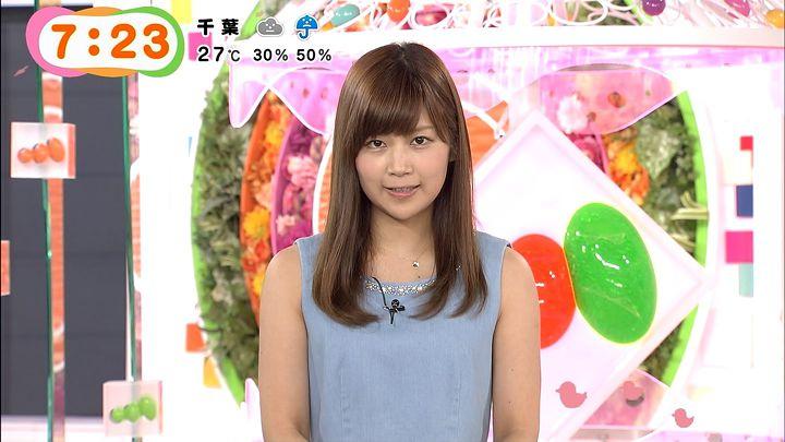 takeuchi20140826_38.jpg