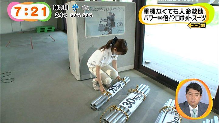 takeuchi20140901_11.jpg
