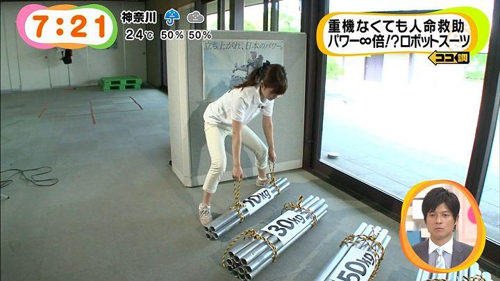 takeuchi20140901_12.jpg