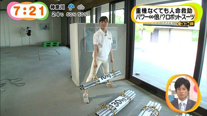 takeuchi20140901_13.jpg