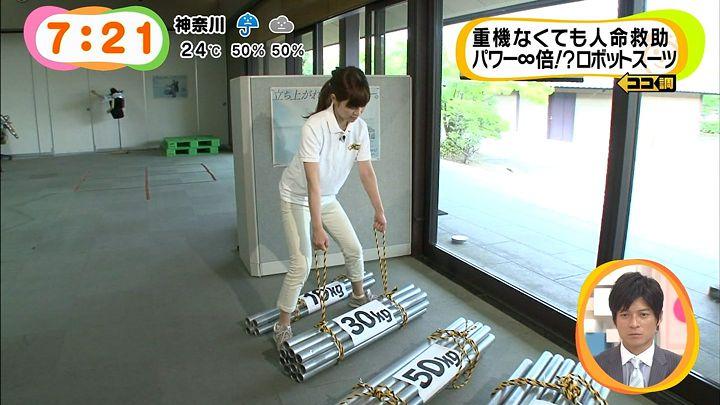 takeuchi20140901_14.jpg