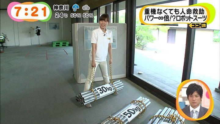 takeuchi20140901_15.jpg