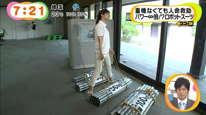 takeuchi20140901_16.jpg
