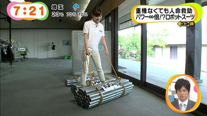 takeuchi20140901_17.jpg