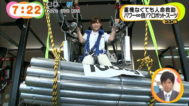 takeuchi20140901_23.jpg