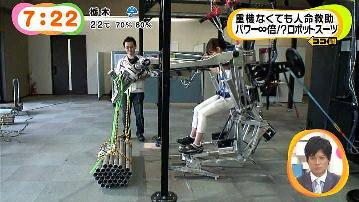 takeuchi20140901_24.jpg