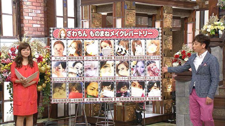 takeuchi20140901_26.jpg