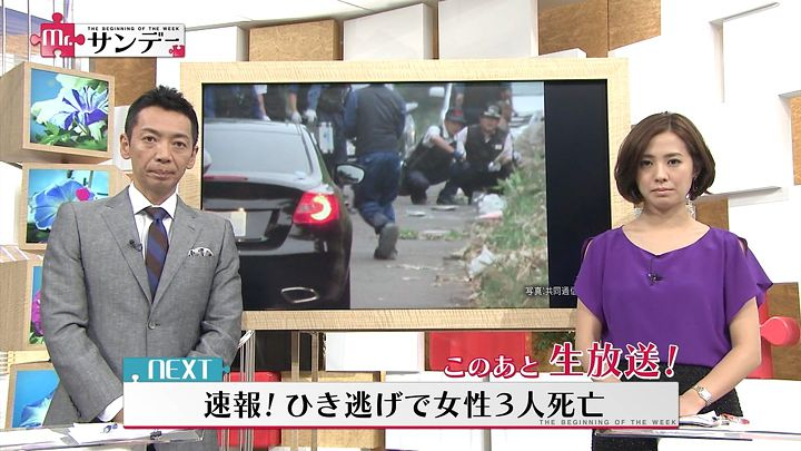 tsubakihara20140713_01.jpg