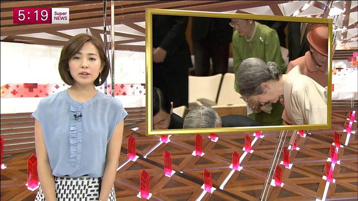 tsubakihara20140714_02.jpg