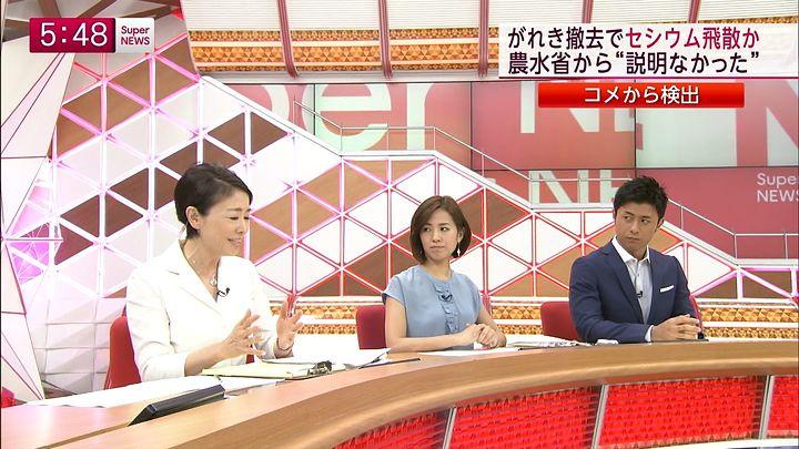 tsubakihara20140714_06.jpg