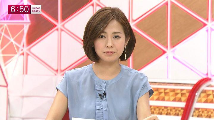 tsubakihara20140714_09.jpg