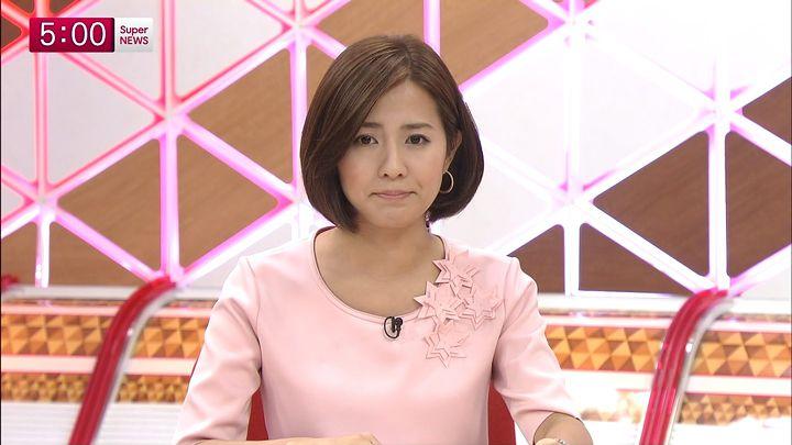 tsubakihara20140715_01.jpg