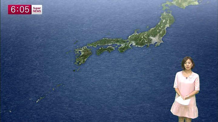 tsubakihara20140715_17.jpg