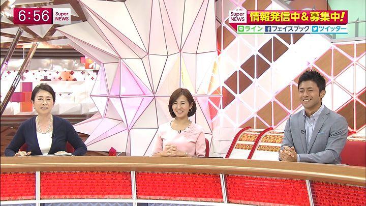 tsubakihara20140715_19.jpg