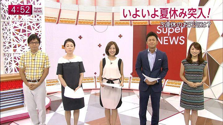 tsubakihara20140718_01.jpg