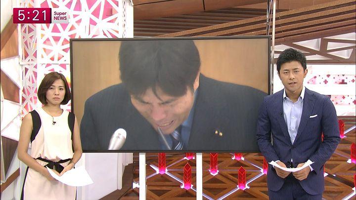 tsubakihara20140718_02.jpg