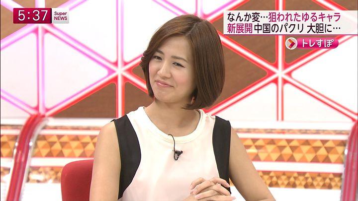 tsubakihara20140718_03.jpg