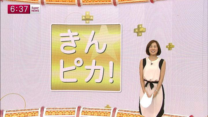 tsubakihara20140718_09.jpg