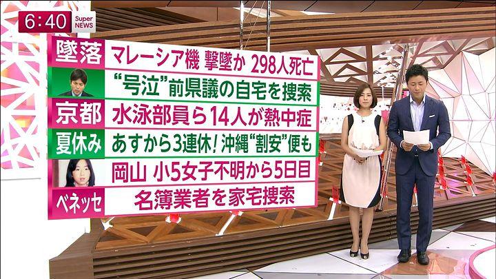 tsubakihara20140718_10.jpg