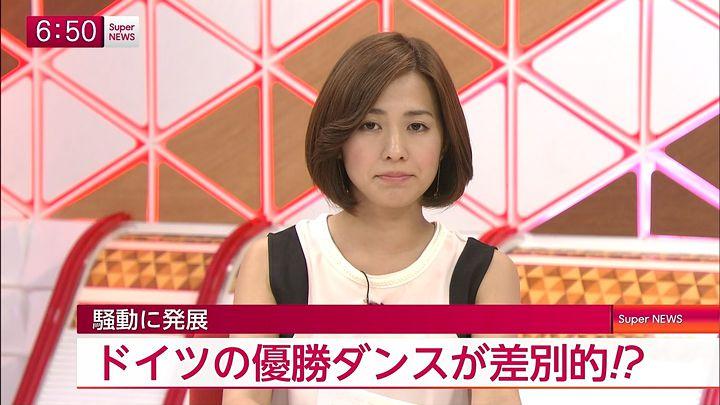 tsubakihara20140718_11.jpg