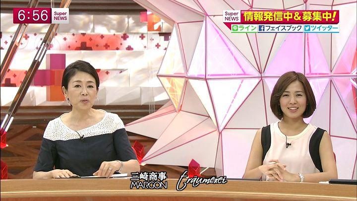 tsubakihara20140718_12.jpg