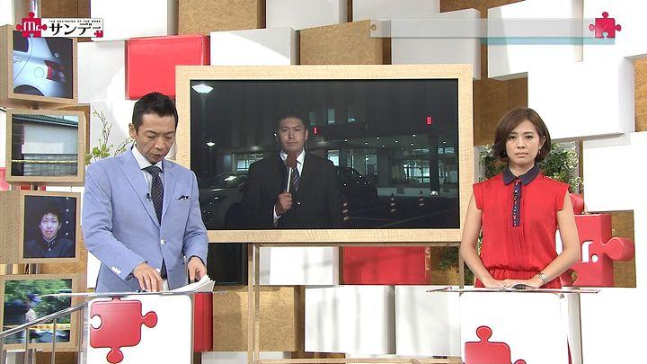 tsubakihara20140720_02.jpg