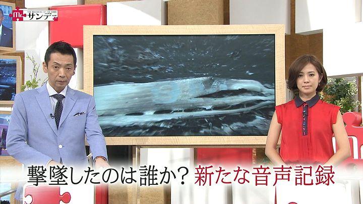 tsubakihara20140720_04.jpg