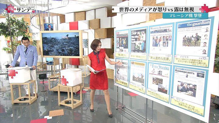 tsubakihara20140720_07.jpg