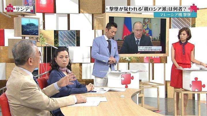tsubakihara20140720_09.jpg