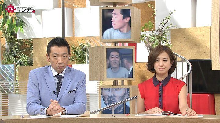 tsubakihara20140720_10.jpg