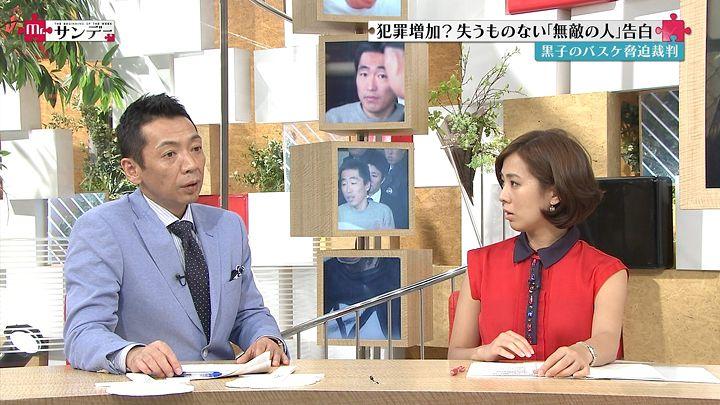 tsubakihara20140720_11.jpg
