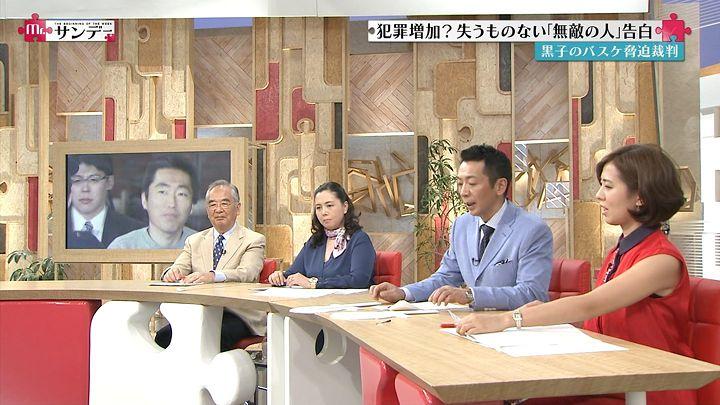 tsubakihara20140720_12.jpg