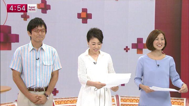 tsubakihara20140725_06.jpg