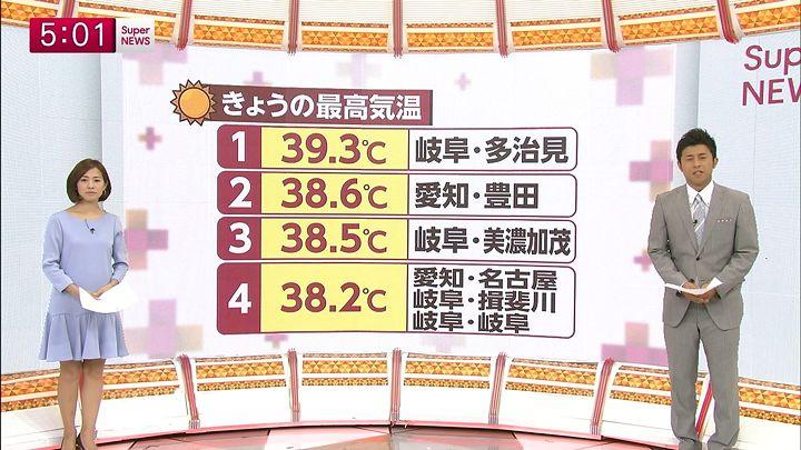 tsubakihara20140725_07.jpg