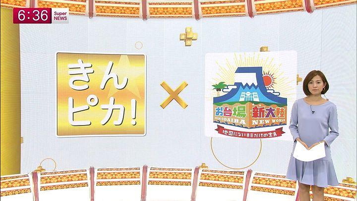 tsubakihara20140725_15.jpg