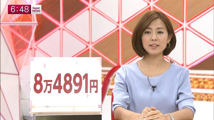 tsubakihara20140725_16.jpg