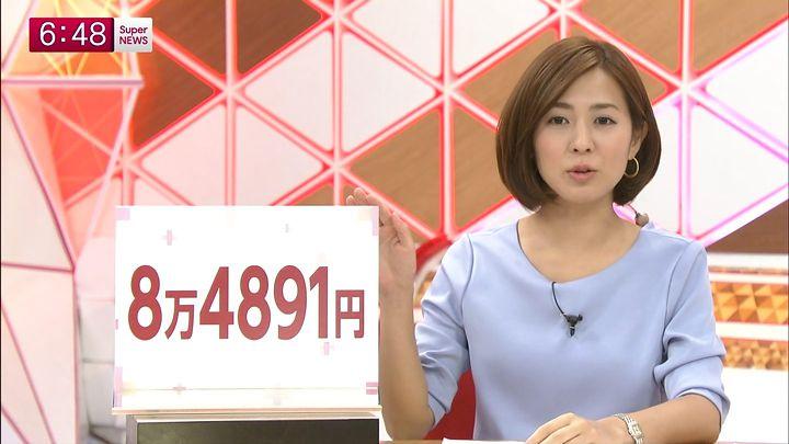 tsubakihara20140725_17.jpg