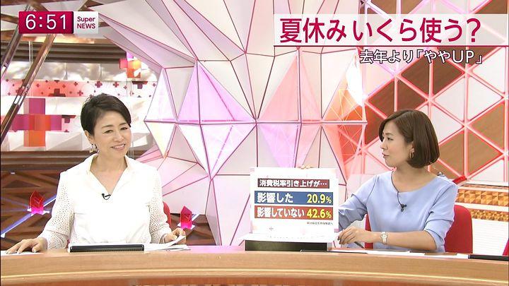 tsubakihara20140725_19.jpg