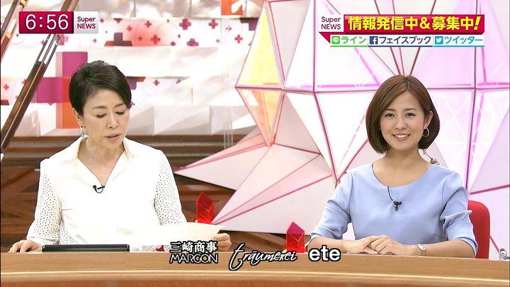 tsubakihara20140725_20.jpg