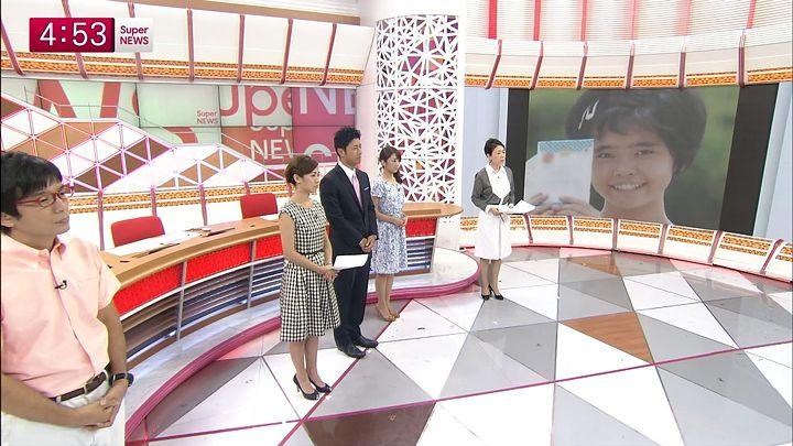 tsubakihara20140730_02.jpg
