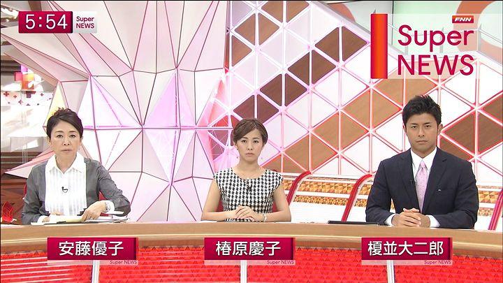 tsubakihara20140730_04.jpg