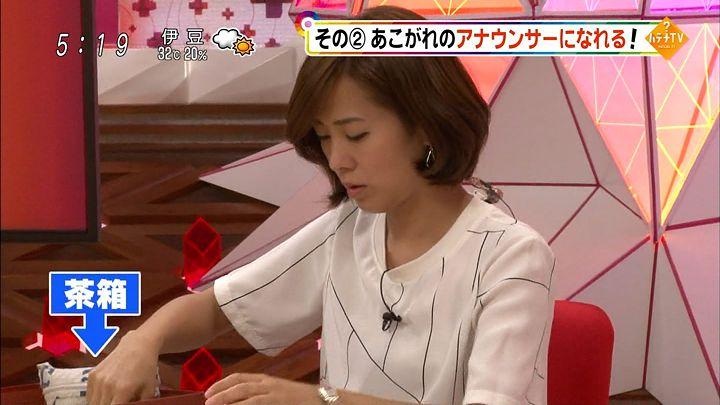 tsubakihara20140802_01.jpg