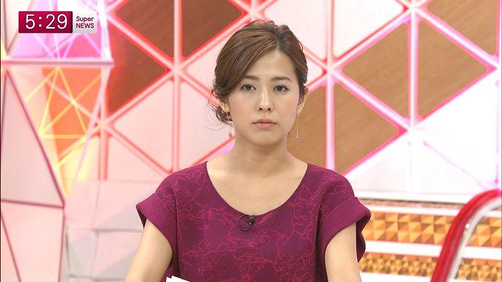 tsubakihara20140806_02.jpg