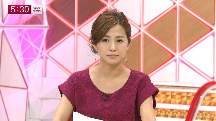 tsubakihara20140806_04.jpg