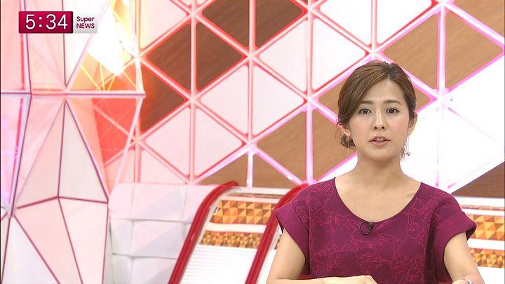 tsubakihara20140806_06.jpg